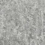 Обои виниловые на флизелиновой основе Francesca 60245-04 1,06*10 м