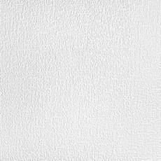 Обои виниловые на бумажной основе Букле 0303-4 0,53х15 м