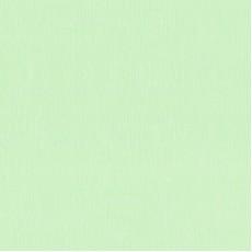Обои виниловые на флизелиновой основе Австралия 1426-71 1,06*10 м