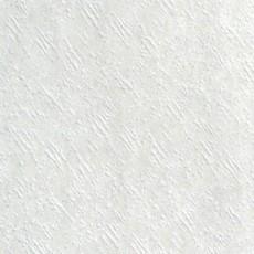 Виниловые обои на флизелиновой основе Е55810 Elysium 1,06х10м
