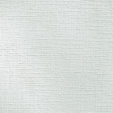 Виниловые обои на флизелиновой основе Е21148  Elysium 1,06мх10м