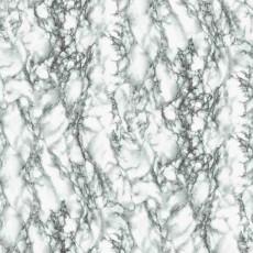 Пленка самоклеящаяся COLOR DECOR 0,45х8м Серый мрамор М104-1
