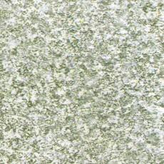 Пленка самоклеящаяся COLOR DECOR 0,45х8м Серо-голубой малахит 8265