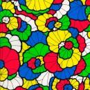 Мозаика и витраж