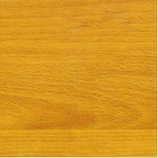 Пленка самоклеящаяся COLOR DECOR  0,45х8м Светлое дерево 8003