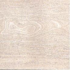 Пленка самоклеящаяся COLOR DECOR 0,45х8м Светлое дерево 8032