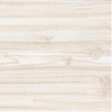 Пленка самоклеящаяся COLOR DECOR 0,90х8м Белое дерево 8034