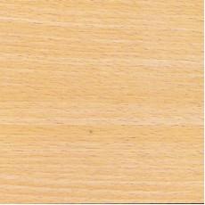 Пленка самоклеящаяся COLOR DECOR  0,45х8м Бук светлый 8066