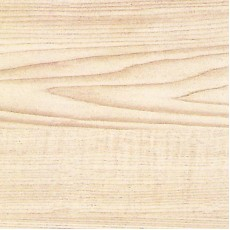 Пленка самоклеящаяся COLOR DECOR 0,45х8м Белое дерево 8105