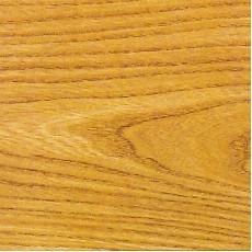 Пленка самоклеящаяся COLOR DECOR 0,45х8м Светлое дерево 8129