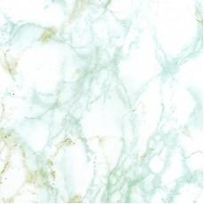 Пленка самоклеящаяся COLOR DECOR 0,90х8м Светло-салатовый мрамор 8209