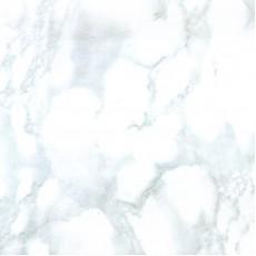 Пленка самоклеящаяся COLOR DECOR 0,675х8м Серо-голубой мрамор 8210