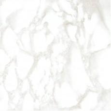 Пленка самоклеящаяся COLOR DECOR 0,45х8м Серый мрамор 8211
