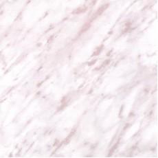Пленка самоклеящаяся COLOR DECOR 0,45х8м Серый мрамор 8225