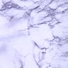 Пленка самоклеящаяся COLOR DECOR 0,675х8м Сиреневый мрамор 8316