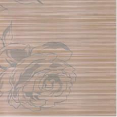 Пленка самоклеящаяся COLOR DECOR 0,675х8м Розы 8597В
