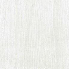 Пленка самоклеящаяся COLOR DECOR 0,45х8м Белое дерево 8100
