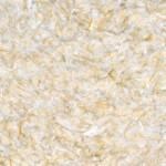 Жидкие обои Silk Plaster Оптима-059