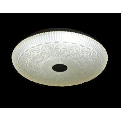 Светильник X063/400-54W YL