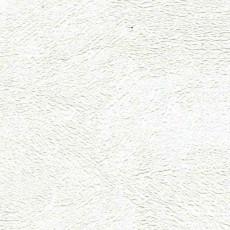 ПВХ ламинированная Лопес (0,25 м*2,7м*8 мм) Кронопласт