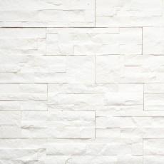 Плитка Касавага Арт.700 Кварцит