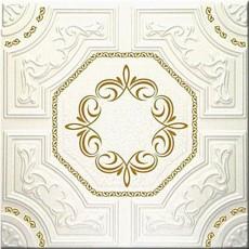 Потолочная плита С1-033 золото Флекс Колор