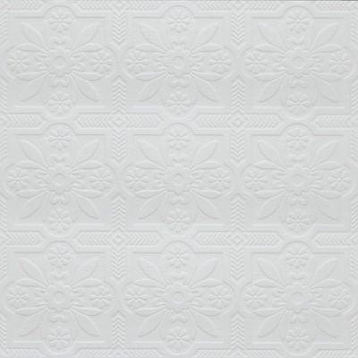 Плита потолочная Карина