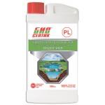 Биопрепарат для очистки искусственных и естественных водоемов БиоСептик РL 960 мл