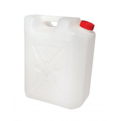 Канистра пластиковая 30л