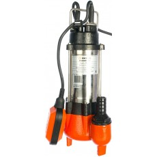 Фекальный насос ФН-250 Вихрь