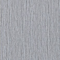 Панель ПВХ ламинированная Кронопласт Твид 2700х250х8 мм 941603-56