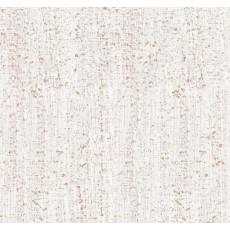 Панель ПВХ №611/1 Морской бриз фон 2700*250*9 мм