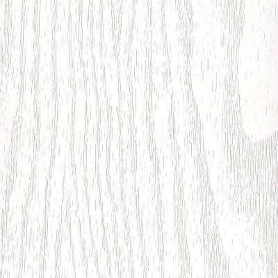 Панель ПВХ SWX 73 Белое дерево 2700х250х10 мм