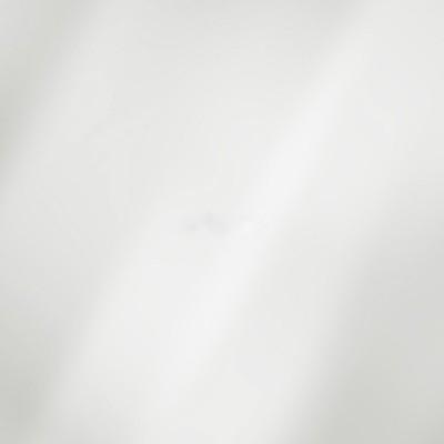 Панель ПВХ белый лак 2700х250х9 мм, белая глянцевая