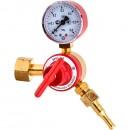Газовые редукторы