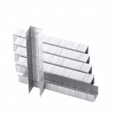 Скобы 10 мм для мебельного степлера тип 53 1000шт. 41120