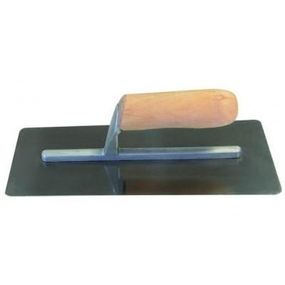 Кельма для венецианской штукатурки 80*200мм 1403103