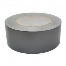 Лента гидроизоляционная Klebebander TPL 50мм х 50м серый TPL550S