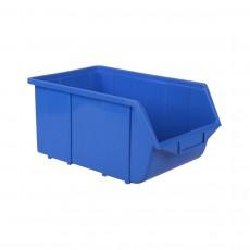 Ящик для метизов (335х225х170)