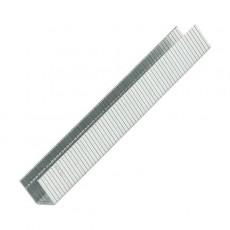 Скобы для мебельного степлера (8мм,тип скобы 53) (1000 шт.) 73/9/2/2
