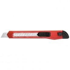 Нож, 9 мм, выдвижное лезвие 78911