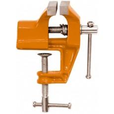 Тиски, 50 мм, крепление для стола 185075