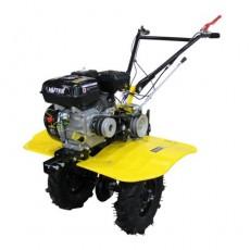 Сельскохозяйственная машина (мотоблок) Huter МК-7500М BIG FOOT 70/5/27