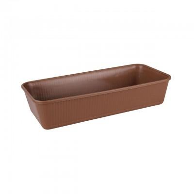 Ящик для рассады (410х185х90 мм)