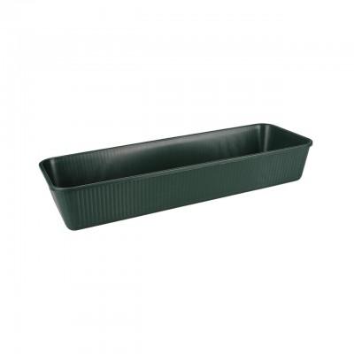 Ящик для рассады (530х185х90 мм)