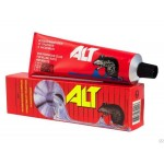 Клей от грызунов и насекомых «ALT» 135 гр (уп.1/50 шт)