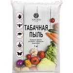 Табачная пыль 1,0 кг Нов-Агро