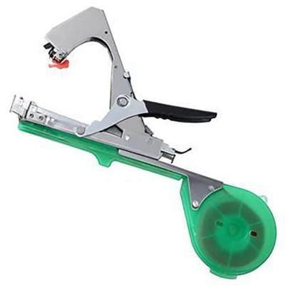 Степлер (Тапенер) инструмент для подвязки растений Урожайная сотка SC-8102