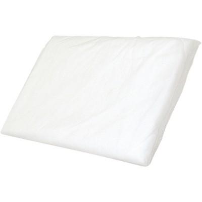 Укрывной материал AGROL СУФ № 60 (1,6*10м) белый