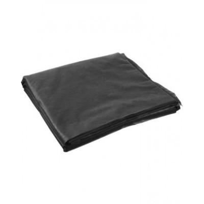 Укрывной материал СУФ 60 (рул.2,1*300м) чёрный